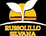 Vivai Russolillo